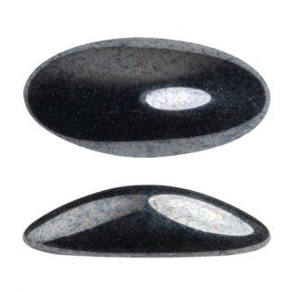 De Athos par Puca® van het merk les Perles par Puca® is te koop bij kralenwinkel Limited Edition in Den Haag in de kleur 23980-14400.
