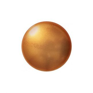 De Cabochons par Puca® van het merk les Perles par Puca® is te koop bij kralenwinkel Limited Edition in Den Haag in de kleur 02010-11016.