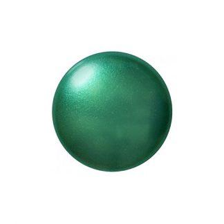 De Cabochons par Puca® van het merk les Perles par Puca® is te koop bij kralenwinkel Limited Edition in Den Haag in de kleur 02010-11067.