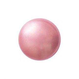 De Cabochons par Puca® van het merk les Perles par Puca® is te koop bij kralenwinkel Limited Edition in Den Haag in de kleur 02010-11475.