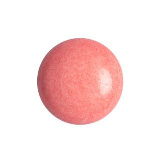 De Cabochons par Puca® van het merk les Perles par Puca® is te koop bij kralenwinkel Limited Edition in Den Haag in de kleur 02020-31133.
