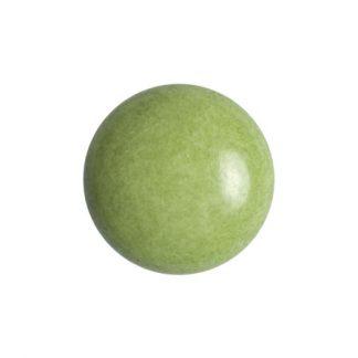 De Cabochons par Puca® van het merk les Perles par Puca® is te koop bij kralenwinkel Limited Edition in Den Haag in de kleur 02020-32062.