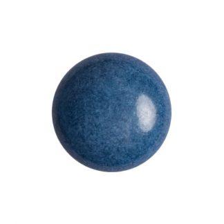 De Cabochons par Puca® van het merk les Perles par Puca® is te koop bij kralenwinkel Limited Edition in Den Haag in de kleur 02020-32126.