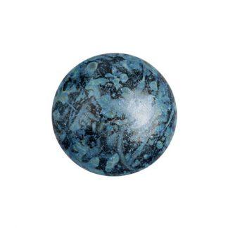 De Cabochons par Puca® van het merk les Perles par Puca® is te koop bij kralenwinkel Limited Edition in Den Haag in de kleur 02010-65325.