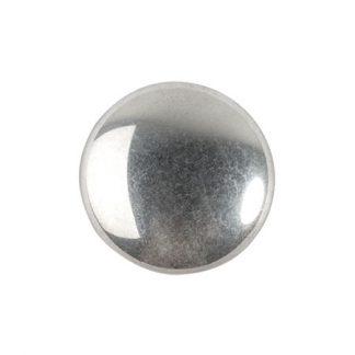 De Cabochons par Puca® van het merk les Perles par Puca® is te koop bij kralenwinkel Limited Edition in Den Haag in de kleur 00030-27000.