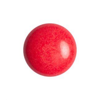 De Cabochons par Puca® van het merk les Perles par Puca® is te koop bij kralenwinkel Limited Edition in Den Haag in de kleur 02020-32155.