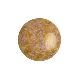 De Cabochons par Puca® van het merk les Perles par Puca® is te koop bij kralenwinkel Limited Edition in Den Haag in de kleur 03000-15695.