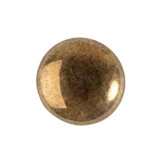 De Cabochons par Puca® van het merk les Perles par Puca® is te koop bij kralenwinkel Limited Edition in Den Haag in de kleur 23980-14485.