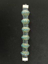 armband-bobbel-Limited-Edition.jpg