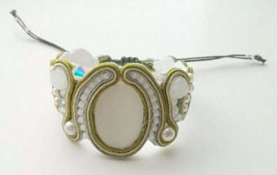 armband-soutache-Limited-Edition-Den-Haag.jpg