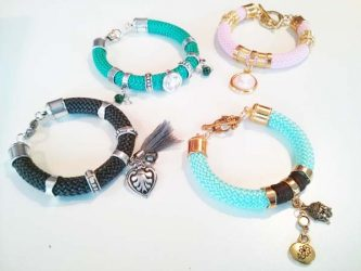 armbanden-Dreamz-jewels-Limited-Edition.jpg