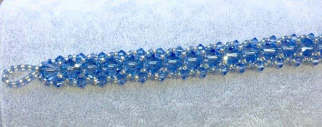 blauwe-flat-spiral-Limited-Edition-Den-Haag.jpg