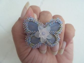 butterfly-ring-Limited-Edition-Den-Haag.jpg