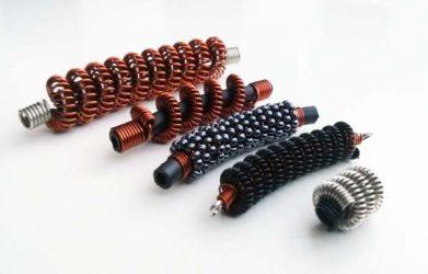 kralen-wire-winder-Limited-Edition-Den-Haag.jpg