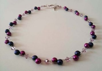 paarse-zwevende-kralen-Limited-Edition-Den-Haag.jpg