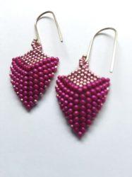 roze-triangle-earrings-Limited-Edition.jpg