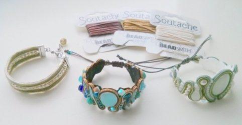 soutache-armbanden-Limited-Edition.jpg
