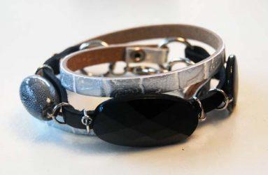 zilver-wikkelarmband-Limited-Edition-Den-Haag.jpg